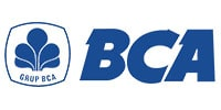 BCA Virtual Account